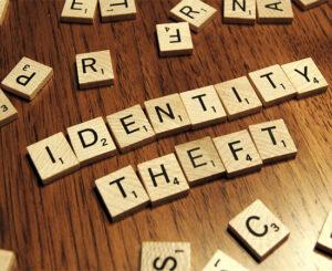 Individual ID Theft