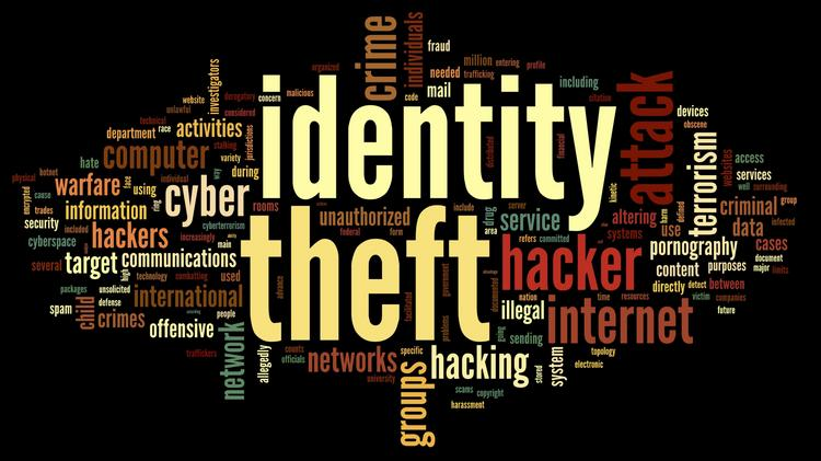 Protect Your Business from Identity Theft