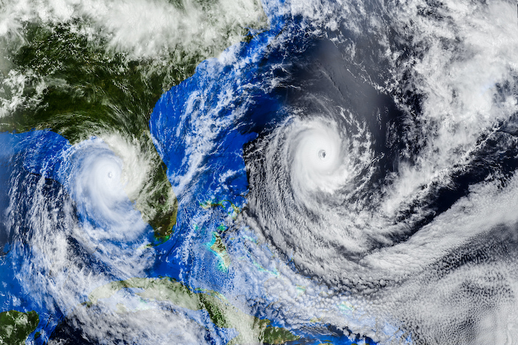Secure Your Business with Storm Preparedness
