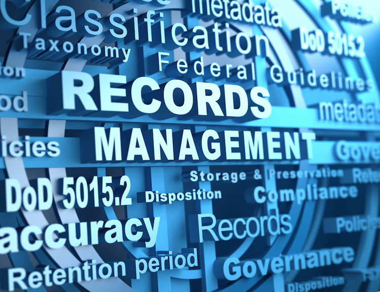 5 Ways to Enhance Your Business Information Security