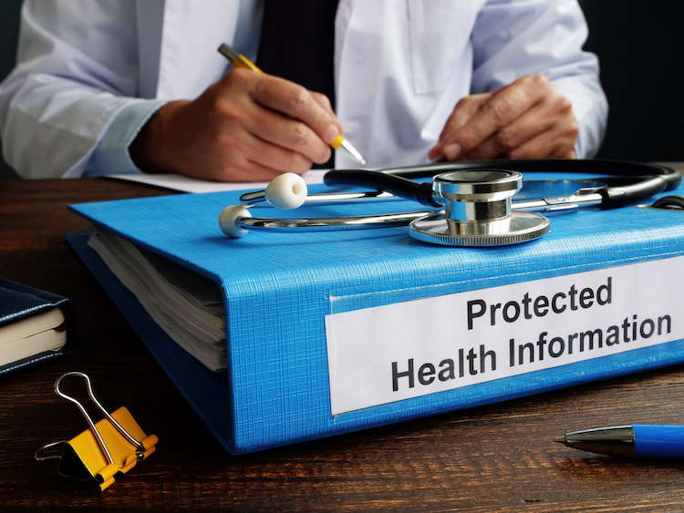 What Is Medical Identity Theft? How to Prevent It?